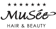 MUSSE HAIR & BEAUTY
